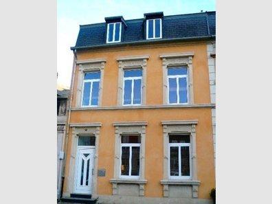 Maison à vendre 4 Chambres à Esch-sur-Alzette - Réf. 4277201