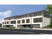 Maison jumelée à vendre 3 Chambres à Hesperange - Réf. 4138705