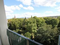 Appartement à louer F3 à Mulhouse - Réf. 4839889