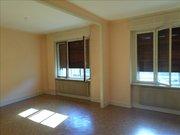 Appartement à louer F5 à Thann - Réf. 4123601