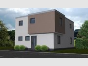 Haus zum Kauf 4 Zimmer in Bitburg - Ref. 4423121