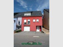 Maison individuelle à louer 4 Chambres à Gostingen - Réf. 4705745