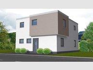 Haus zum Kauf 4 Zimmer in Perl - Ref. 4398801