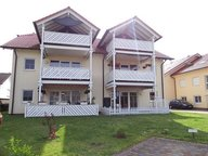 Apartment for rent 3 rooms in Perl-Besch - Ref. 4607953