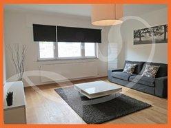 Appartement à louer 1 Chambre à Luxembourg-Bonnevoie - Réf. 4505825