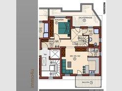 Wohnung zum Kauf 2 Zimmer in Konz - Ref. 3006689