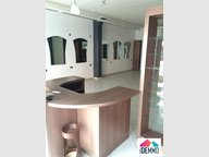 Maison à vendre 3 Chambres à Schifflange - Réf. 4400097