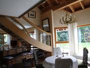 Haus zum Kauf 7 Zimmer in Saarlouis - Ref. 3880673