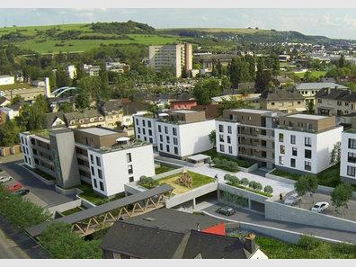Appartement à vendre 1 Chambre à Ettelbruck - Réf. 4352225