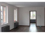 Maison à louer F5 à Seebach - Réf. 4480225