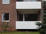Wohnung zum Kauf 2 Zimmer in Rommerskirchen - Ref. 4284129