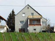 Haus zum Kauf 6 Zimmer in Palzem - Ref. 4439777