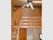 Haus zum Kauf 2 Zimmer in Weiskirchen - Ref. 3424753