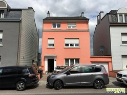 Maison individuelle à vendre 6 Chambres à Rodange - Réf. 4469489