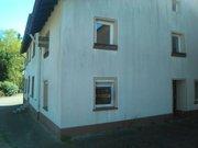 Einseitig angebautes Einfamilienhaus zum Kauf 6 Zimmer in Weiskirchen - Ref. 3024369