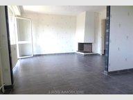 Appartement à vendre F3 à Illzach - Réf. 4638193