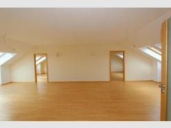 Maisonnette zur Miete 4 Zimmer in Luxembourg-Limpertsberg - Ref. 4580849