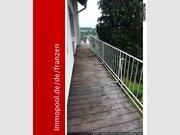 Wohnung zur Miete 4 Zimmer in Bitburg - Ref. 4655089