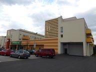 Wohnung zur Miete 1 Zimmer in Trier - Ref. 4675569