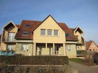 Appartement à vendre F3 à Sélestat - Réf. 4831217