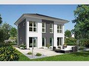 Haus zum Kauf 5 Zimmer in Konz - Ref. 4614385