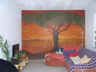 Wohnung zum Kauf 3 Zimmer in Perl-Nennig - Ref. 4138324