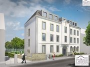 Appartement à vendre 1 Chambre à Luxembourg-Limpertsberg - Réf. 4819441
