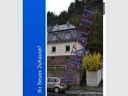 Einseitig angebautes Einfamilienhaus zum Kauf 5 Zimmer in Trier - Ref. 4410353
