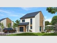 Maison à vendre F7 à Hettange-Grande - Réf. 4808177