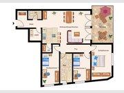 Appartement à vendre 3 Chambres à Palzem - Réf. 4640241