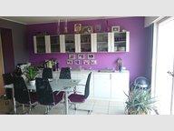 Maison mitoyenne à vendre 4 Chambres à Schifflange - Réf. 3886833