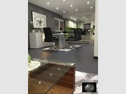 Maison mitoyenne à vendre à Hesperange - Réf. 4845297