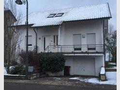 Maison à louer 4 Chambres à Canach - Réf. 4247554