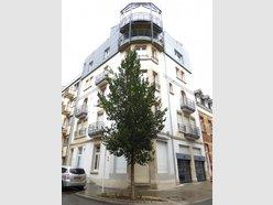 Appartement à louer 2 Chambres à Luxembourg-Limpertsberg - Réf. 4845570