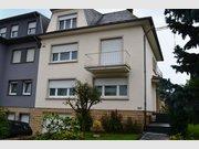 Maison à vendre 4 Chambres à Hesperange - Réf. 4239618