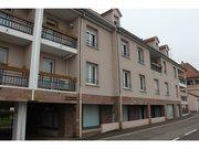 Appartement à louer F1 à Saverne - Réf. 4448770