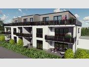 Wohnung zum Kauf 2 Zimmer in Losheim - Ref. 4514306