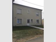 Maison mitoyenne à louer F5 à Pagny-lès-Goin - Réf. 4776450
