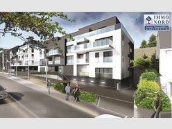 Penthouse à vendre 2 Chambres à Wiltz - Réf. 3674882