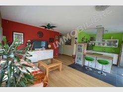Appartement à vendre 1 Chambre à Bettembourg - Réf. 4715522