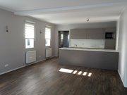 Appartement à louer 1 Chambre à Redange - Réf. 4683010