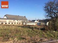 Grundstück zum Kauf in Konz - Ref. 4445698