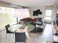 Apartment for rent 2 bedrooms in Luxembourg-Merl - Ref. 4519426