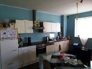 Wohnung zur Miete 4 Zimmer in Perl-Sinz - Ref. 4102402