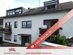 Wohnung zum Kauf 1 Zimmer in Trier - Ref. 4291074