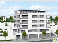 Wohnung zum Kauf 3 Zimmer in Trier - Ref. 4701442