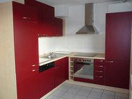 Appartement à vendre F3 à Sélestat - Réf. 4324610