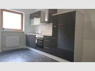 Wohnung zur Miete 2 Zimmer in Merzig-Merzig - Ref. 4263426