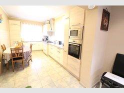 Appartement à vendre 3 Chambres à Esch-sur-Alzette - Réf. 4783874