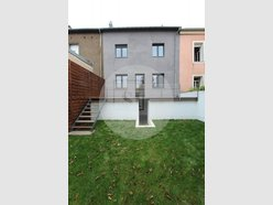 Maison à louer 4 Chambres à Pétange - Réf. 4911378